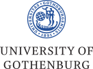 Gothenburg university logotype